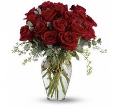 Bouquet Full Heart