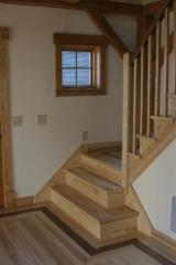 Custom Stairs Full Products
