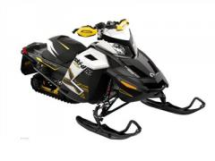 Snowmobile 2013 Ski-Doo MX Z® X® 4-TEC 1200