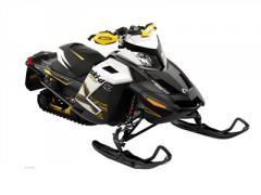 Snowmobile 2013 Ski-Doo MX Z® X® 4-TEC 1200