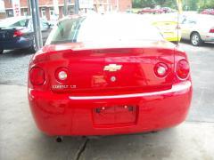 08 Chevrolet Cobalt