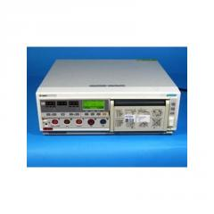 HP/Philips Fetal Monitor M1350B/Series 50XM