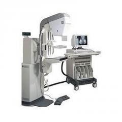 GE Senographe Digital Mammography System 2000D