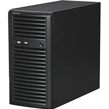 Server, i1032TW