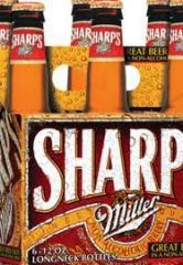 Sharp's Beer