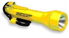 Responder™ Series Three C-Cell Submersible