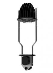 LED Retrofit Kits LRK-3D