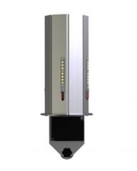 LED Retrofit Kits LRK-2V