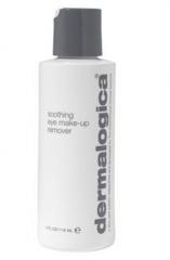Make-up remover Dermalogica