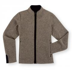 Carrie FZ Sweater
