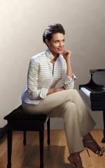 Evening suits Tonal Lurex Stripes Suzanne Jacket