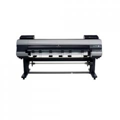 Large Format Printer, Canon imagePROGRAF iPF9100S
