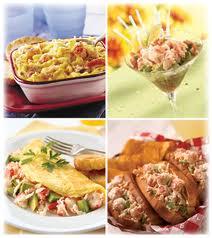 King & Prince Seafoods