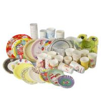 ProPak™ Disposable Items