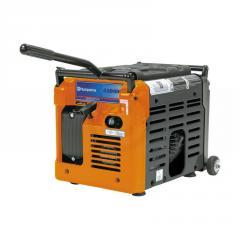 420GN Generator