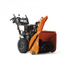 Husqvarna 13524SB-XLS Snow Thrower