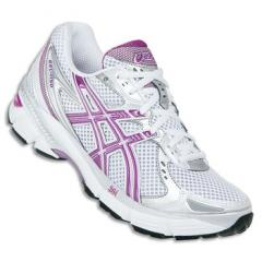Asics Women's Gel 1150 Running Shoes