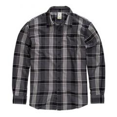 Burton Men's Tech Flannel Shirt