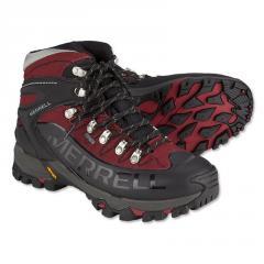 Merrell Outbound GTX Hiker