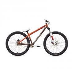 Specialized P.1 Mountain Bike