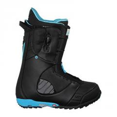 Burton ION Men's Snowboarding Boot