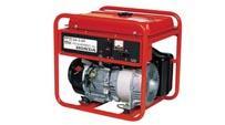 MULTIQUIP GA2.5H Generator