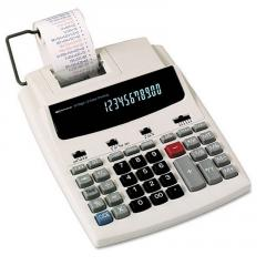 Two-Color Roller Printing Calculator