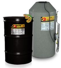 Khameleon Antifreeze and Coolant