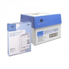 Sparco Multipurpose Copy Paper