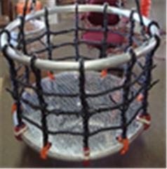 Baskets PWB-2