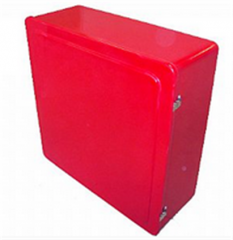 Fire Hose Cabinets FHC-300