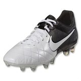 05 Nike Tiempo Legend IV Firm Ground Soccer Shoes
