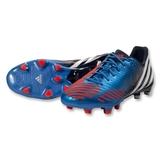 101 adidas Predator LZ TRX FG Firm Ground Soccer