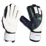 Adidas FS Replique Goalkeeper Glove