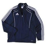 Adidas Condivo Training Jacket