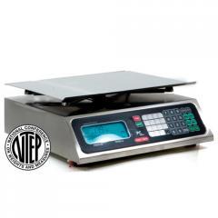 #64156 Tor Rey PC-40L Digital Price Computing