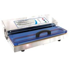 #32264 Pro-2300 Stainless Steel Vacuum Sealer