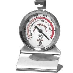 #49506 Oven Thermometer