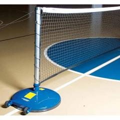 Portable Tennis Net System