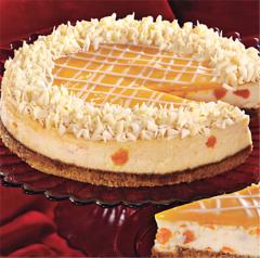 cheesecake honeybell bloods hammock groves  pany in delray beach   online store      rh   46495 us all biz