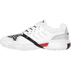 Zapatos deportivos (de tenis)