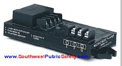 Code3 Headlight Flasher Wig-Wag - 700