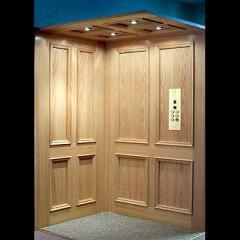 Жилые лифты
