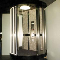 Машинная комната свободные жилые лифты