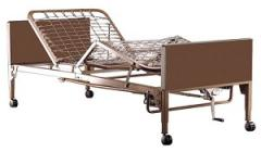 Full Electric Bed, P2049