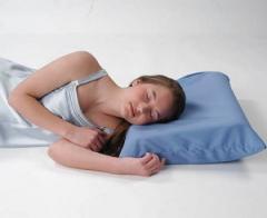 Cervical Pillows, 1012-LBL