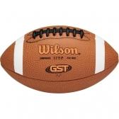 GST Composite K2 Peewee Ball