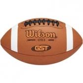 GST Composite TDJ Junior Ball