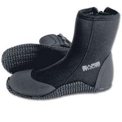 Bare 7MM Cold Water Dive Boots