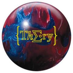 Roto Grip Theory Bowling Ball